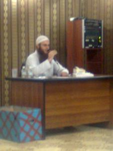 abdul 'aali