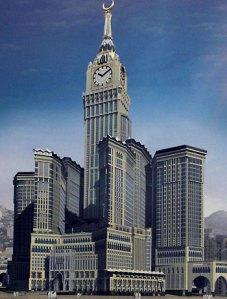 Abraj_Al_Bait_Towers