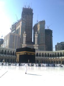 haram_makkah (4)