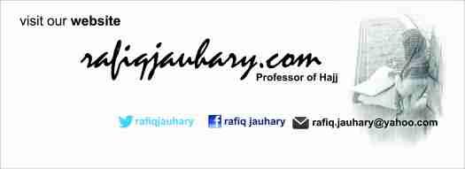 rafiqjauhary.com