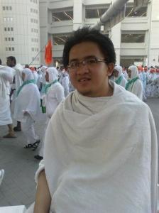 rafiq jauhary