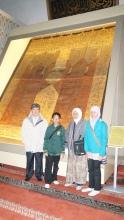Ulu Camii Bursa