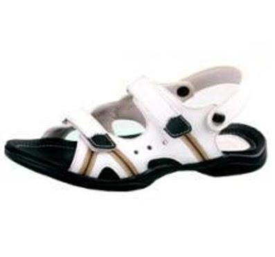 sandal-umrah